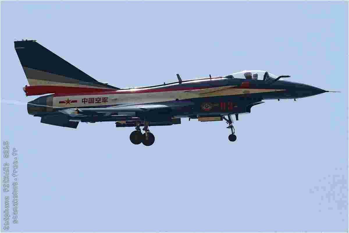 tofcomp#8363-J-10-Chine-air-force