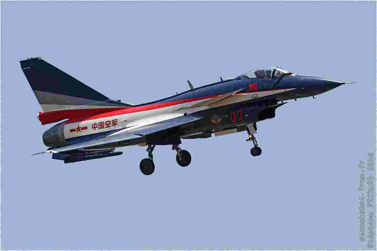 tofcomp#8367-J-10-Chine-air-force