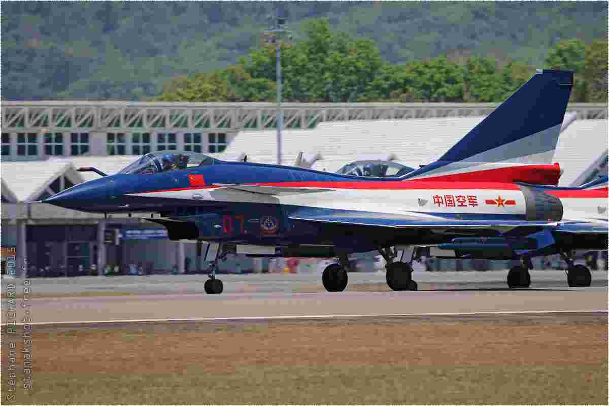 tofcomp#8368-J-10-Chine-air-force