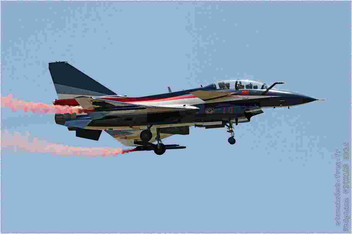 tofcomp#8369-J-10-Chine-air-force