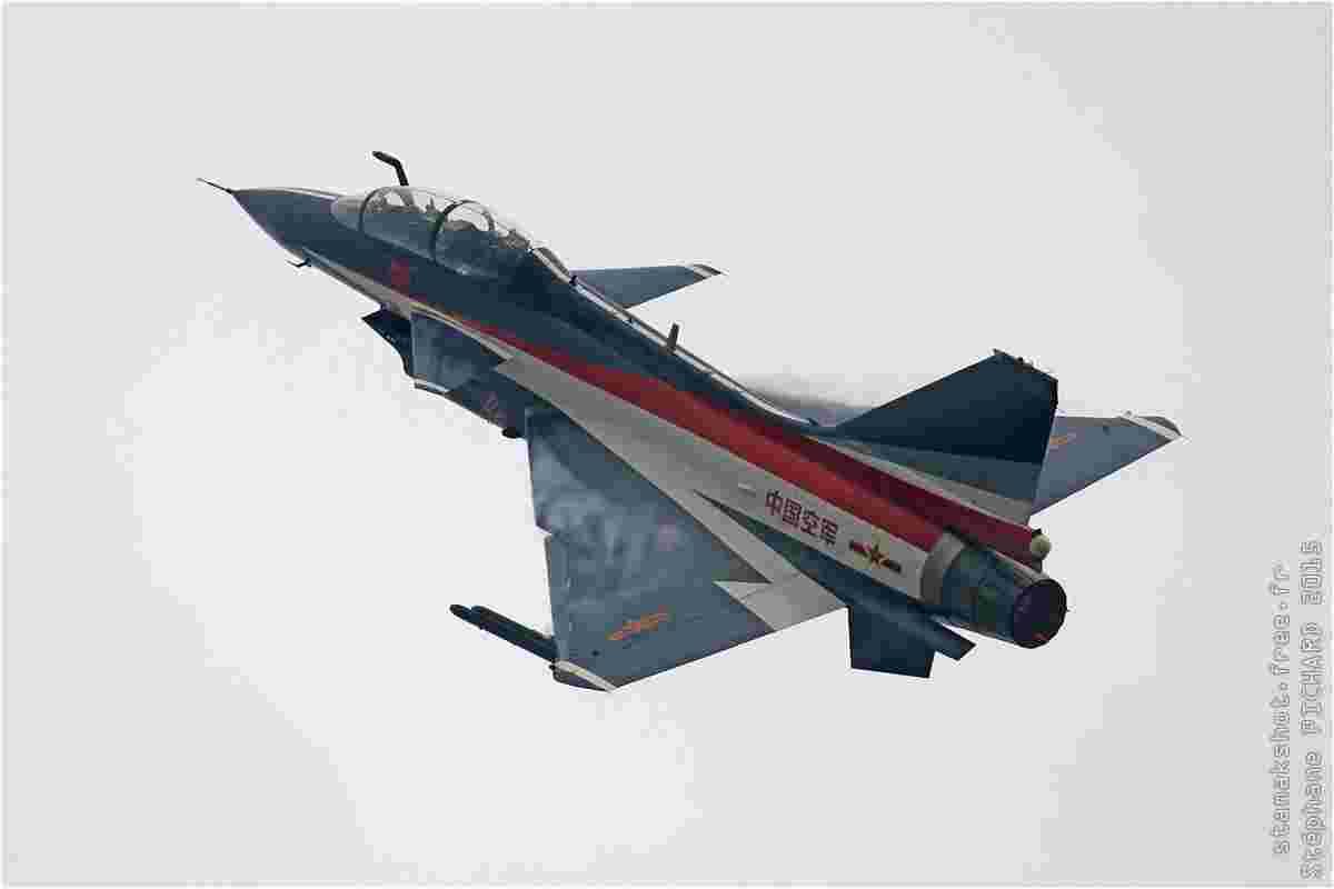 tofcomp#8370-J-10-Chine-air-force