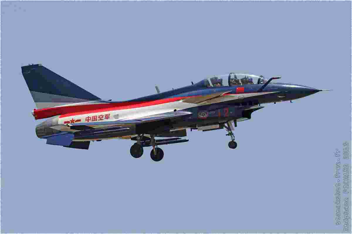tofcomp#8371-J-10-Chine-air-force