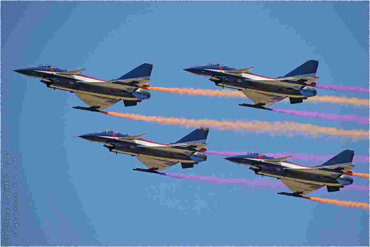 tofcomp#8373-J-10-Chine-air-force