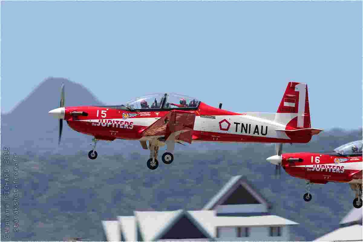 tofcomp#8374-KT-1-Indonesie-air-force