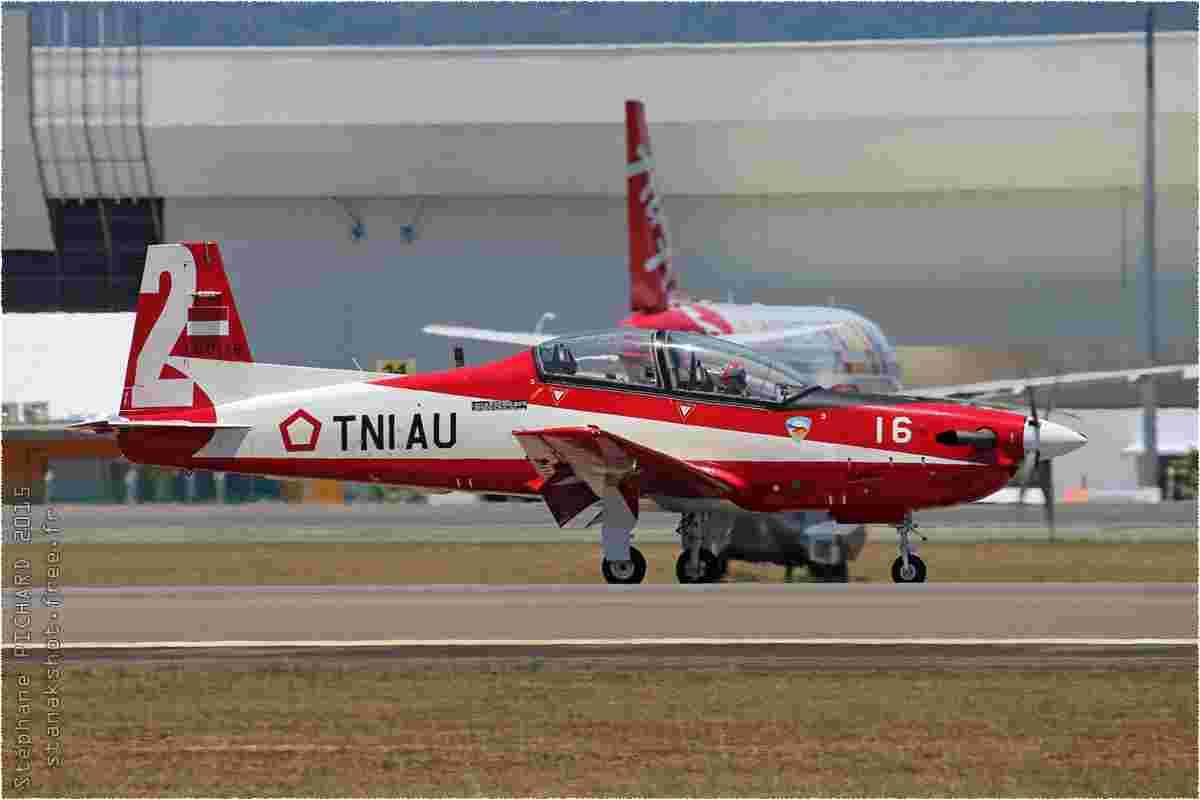 tofcomp#8375-KT-1-Indonesie-air-force