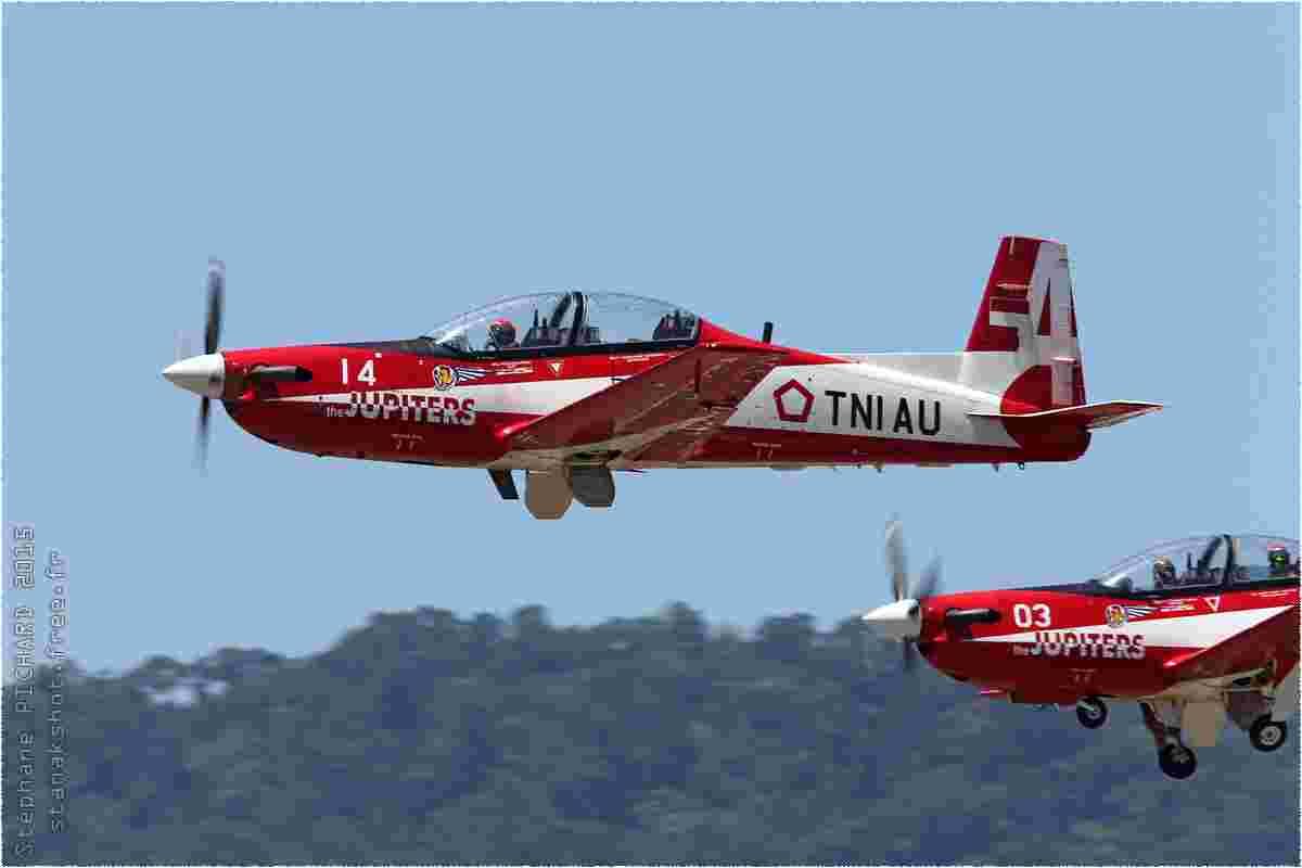 tofcomp#8377-KT-1-Indonesie-air-force