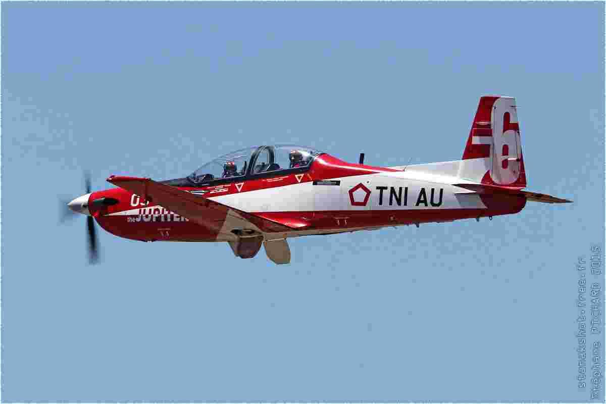 tofcomp#8379-KT-1-Indonesie-air-force