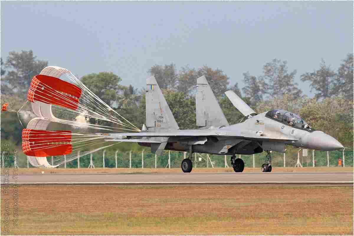 tofcomp#8388-Su-27-Malaisie-air-force