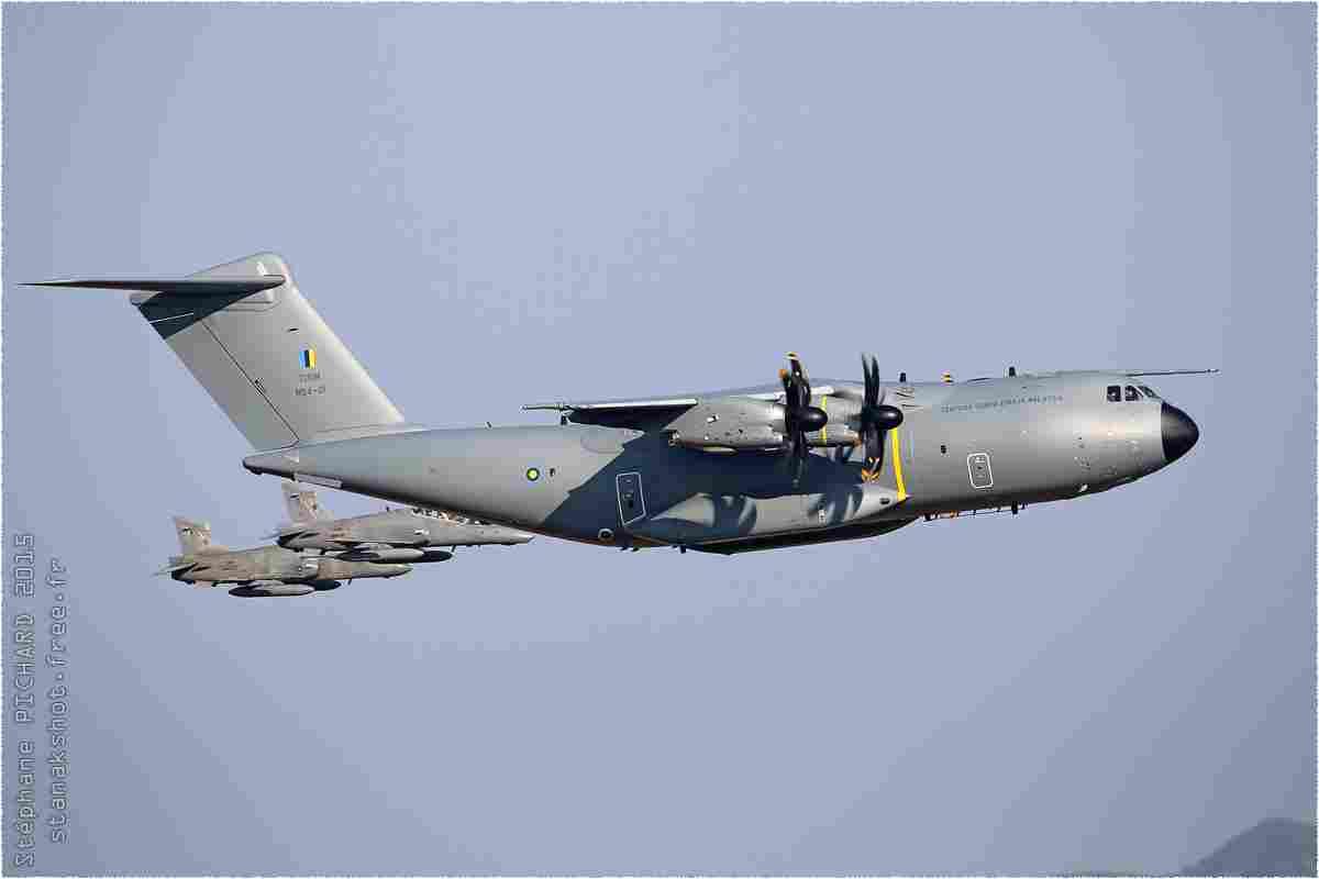 tofcomp#8391-A400M-Malaisie-air-force