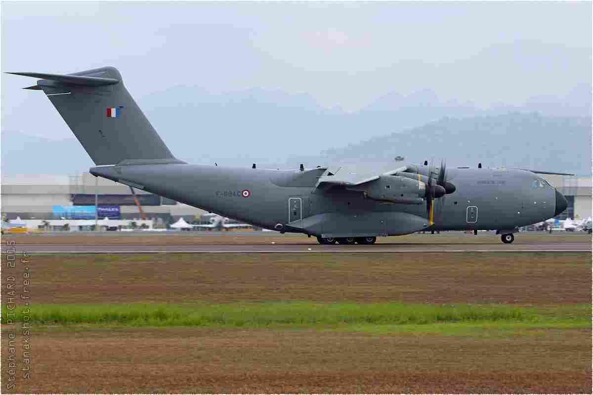 tofcomp#8392-A400M-France-air-force