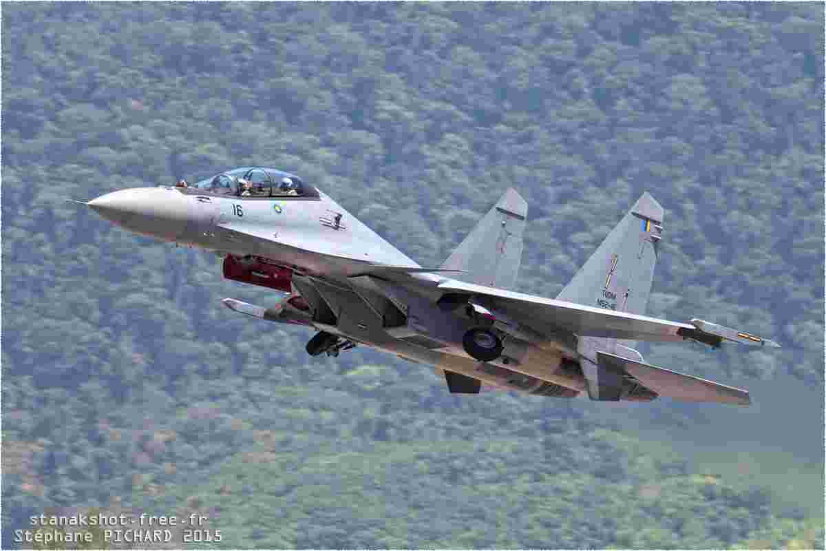 tofcomp#8393-Su-27-Malaisie-air-force
