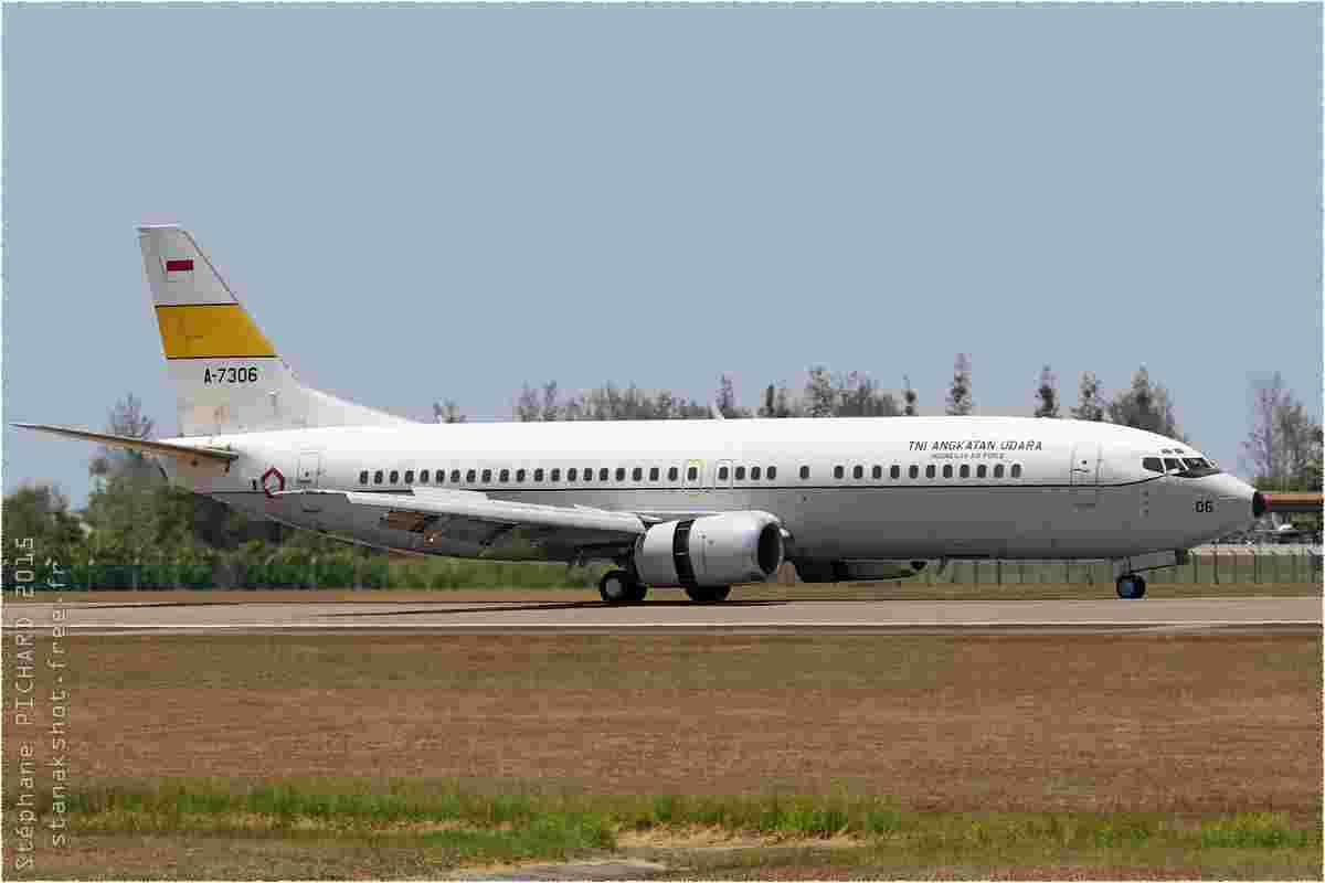 tofcomp#8396-B737-Indonesie-air-force
