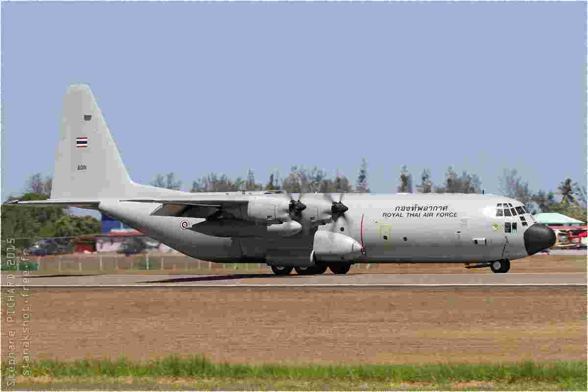 tofcomp#8400-C-130-Thailande-air-force