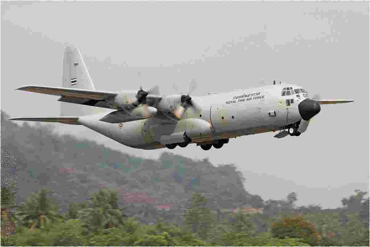 tofcomp#8401-C-130-Thailande-air-force
