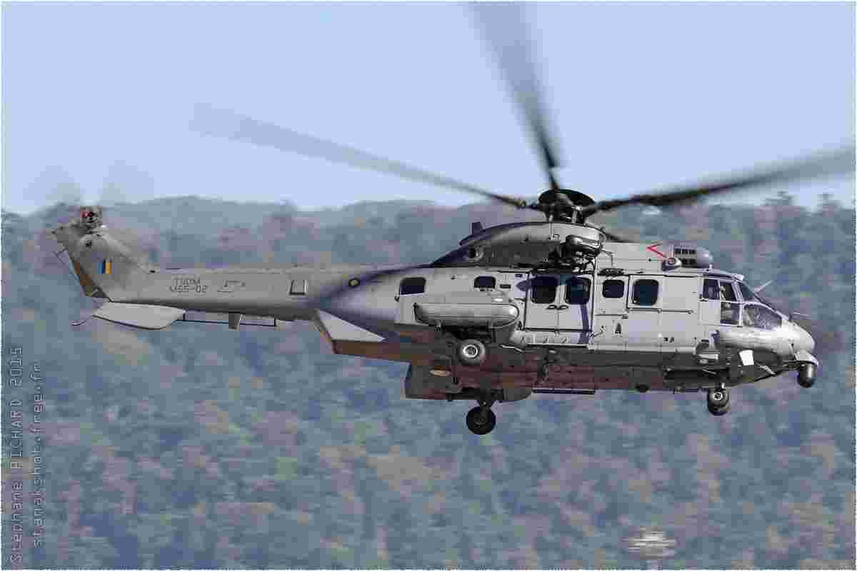 tofcomp#8403-Super-Puma-Malaisie-air-force