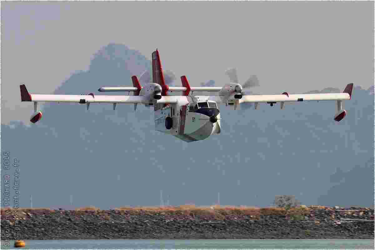 tofcomp#8408-CL-415-Malaisie-coast-guard