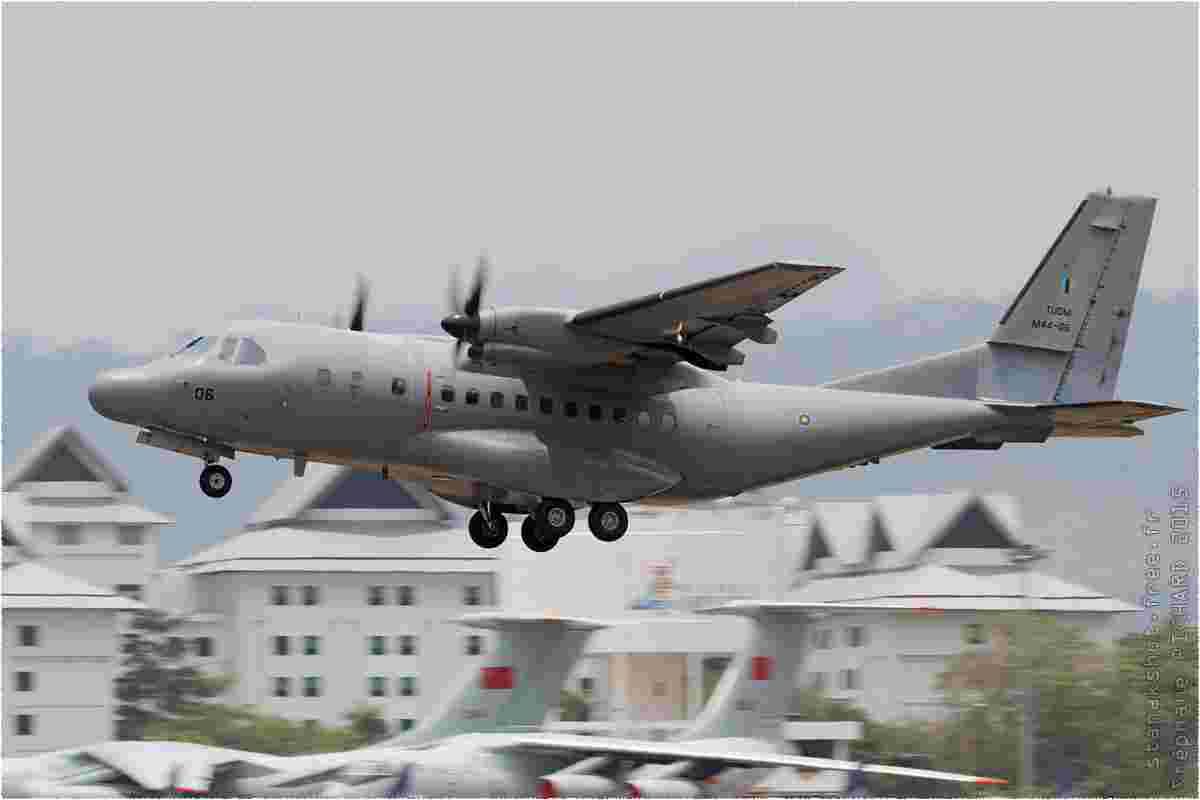 tofcomp#8410-CN235-Malaisie-air-force