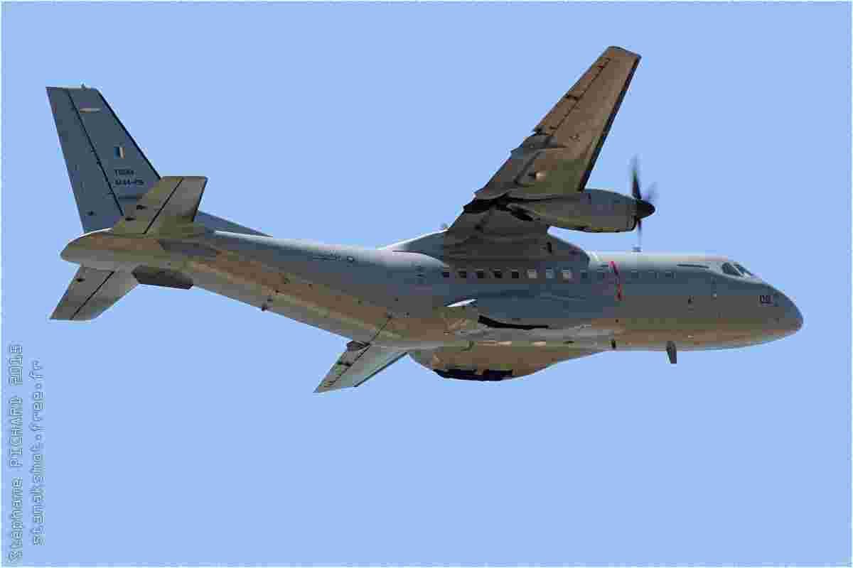 tofcomp#8411-CN235-Malaisie-air-force