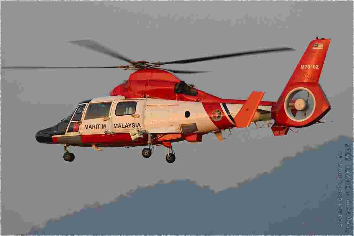 tofcomp#8415-Dauphin-Malaisie-coast-guard