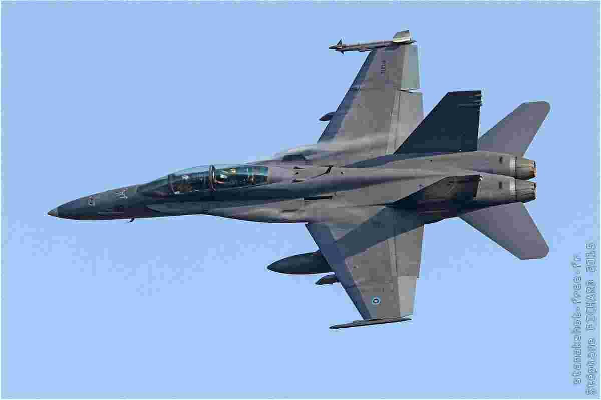tofcomp#8417-F-18-Malaisie-air-force