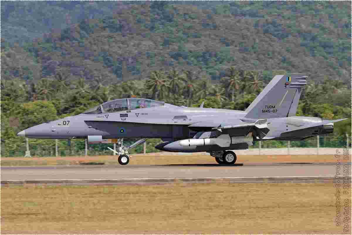 tofcomp#8419-F-18-Malaisie-air-force
