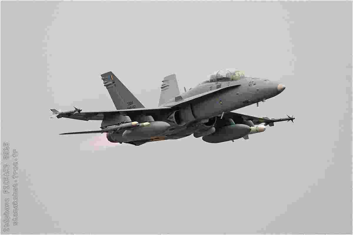 tofcomp#8420-F-18-Malaisie-air-force