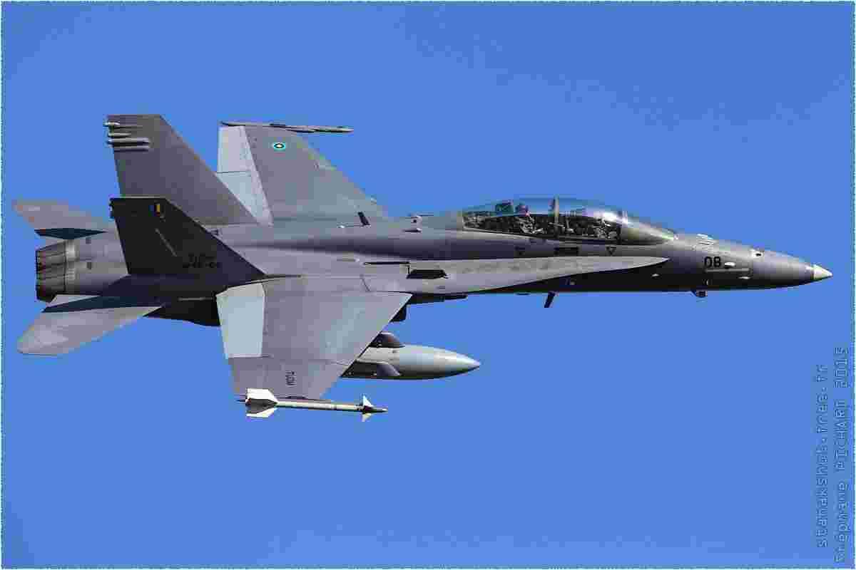 tofcomp#8421-F-18-Malaisie-air-force
