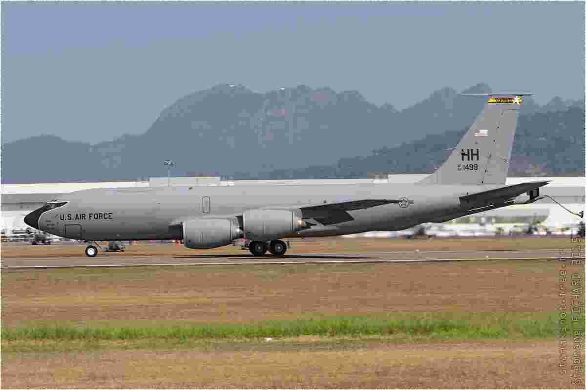 tofcomp#8433-C-135-USA-air-force