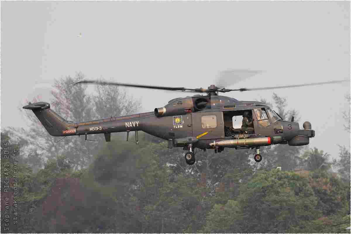tofcomp#8434-Lynx-Malaisie-navy