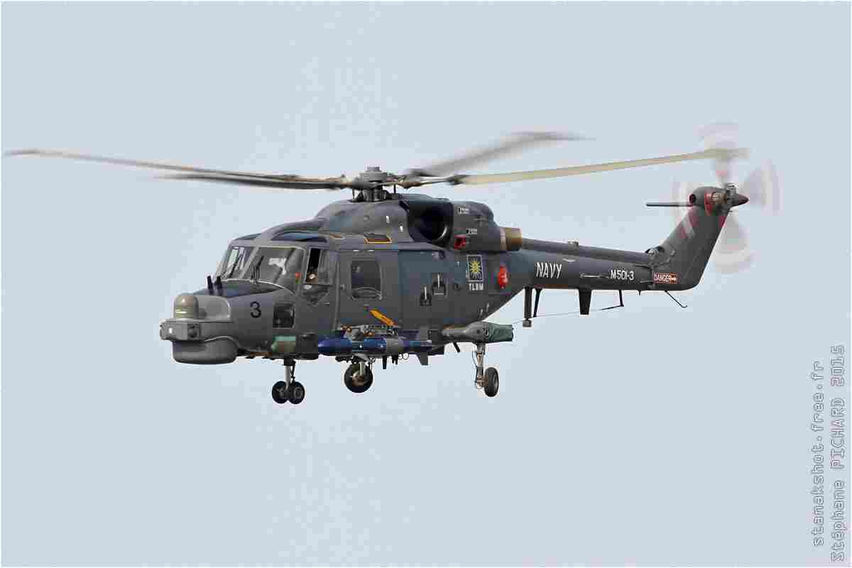 tofcomp#8435-Lynx-Malaisie-navy