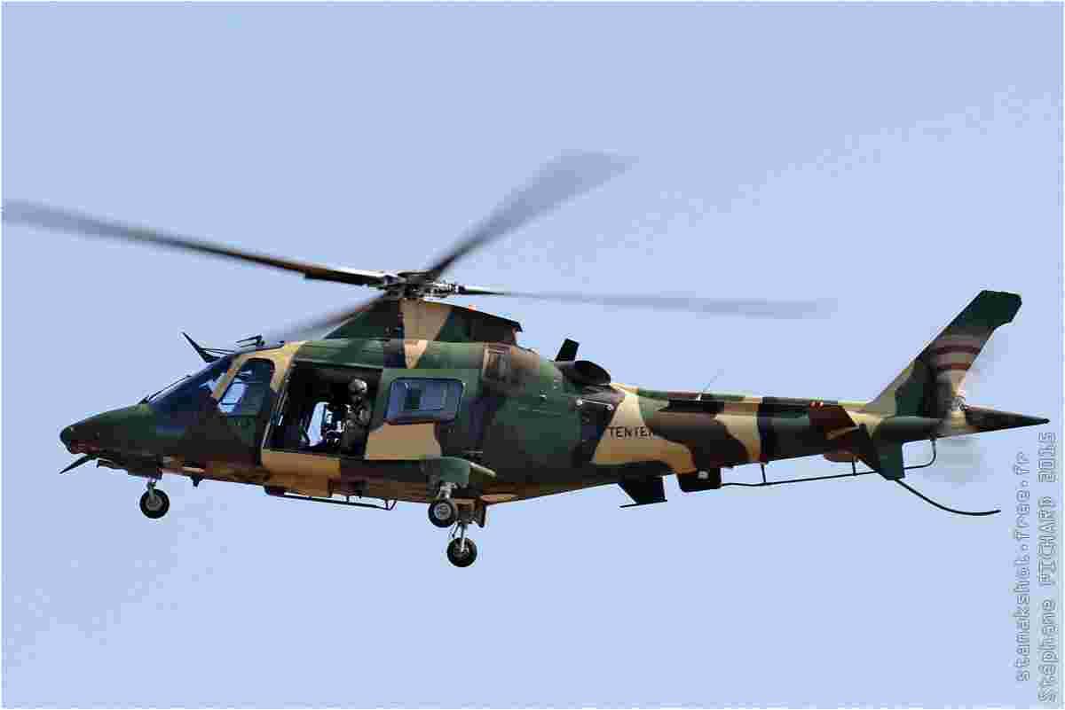 tofcomp#8443-A109-Malaisie-army