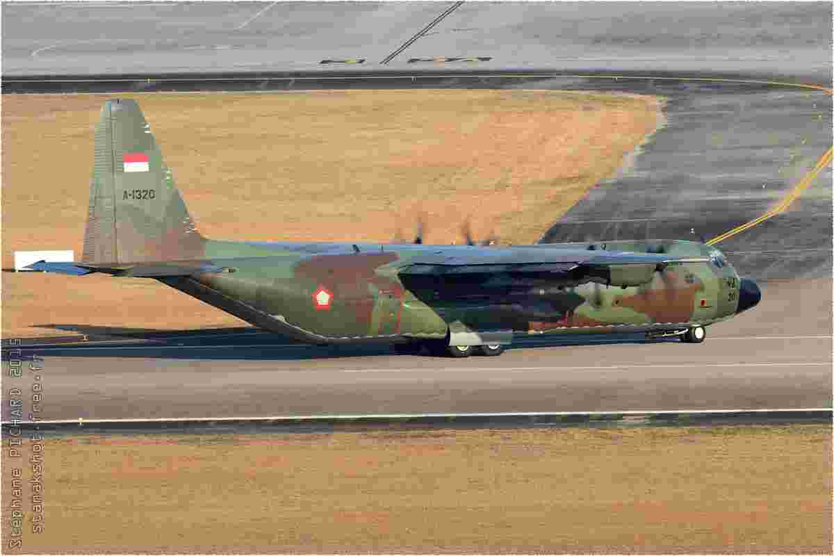 tofcomp#8446-C-130-Indonesie-air-force