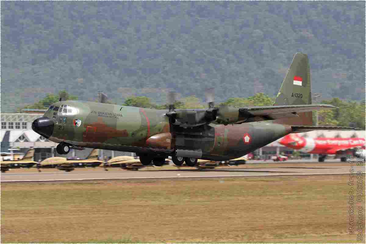 tofcomp#8447-C-130-Indonesie-air-force