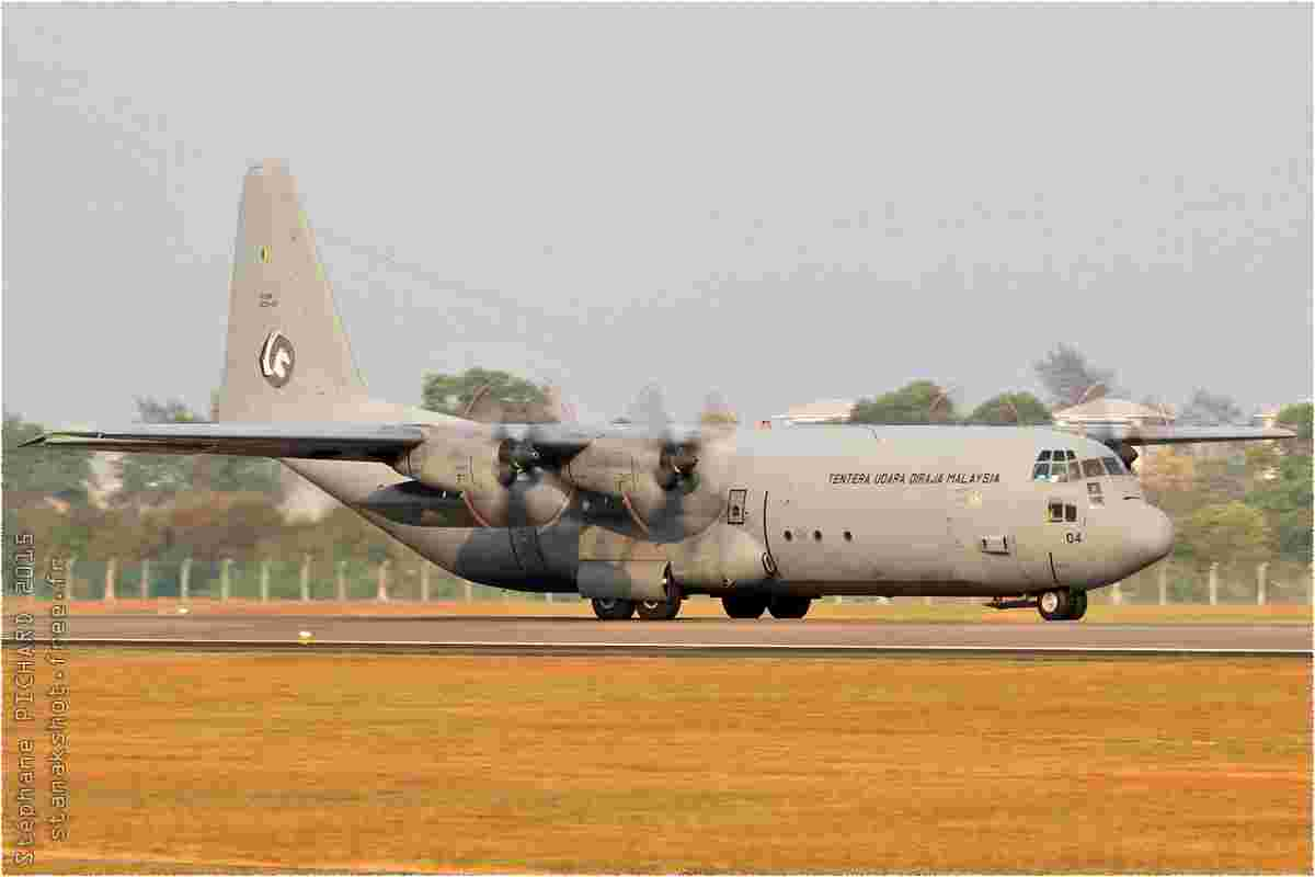 tofcomp#8449-C-130-Malaisie-air-force