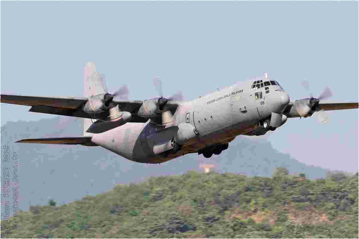 tofcomp#8450-C-130-Malaisie-air-force