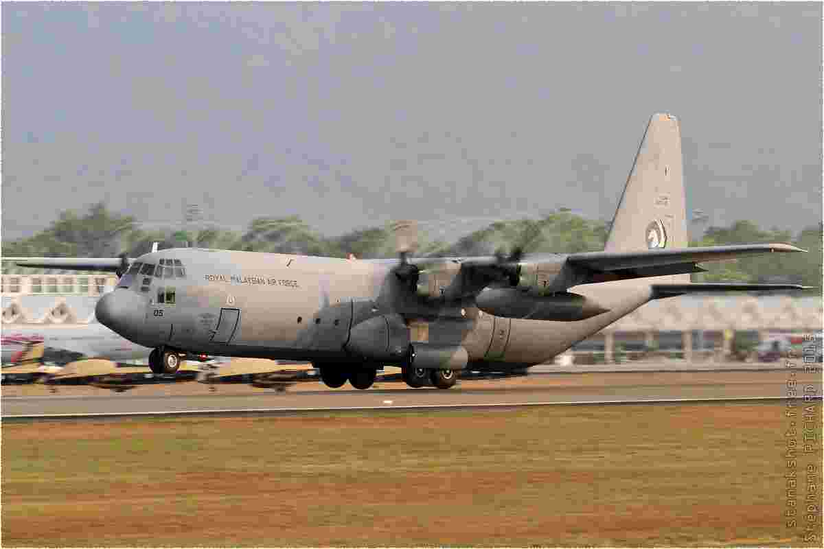 tofcomp#8451-C-130-Malaisie-air-force