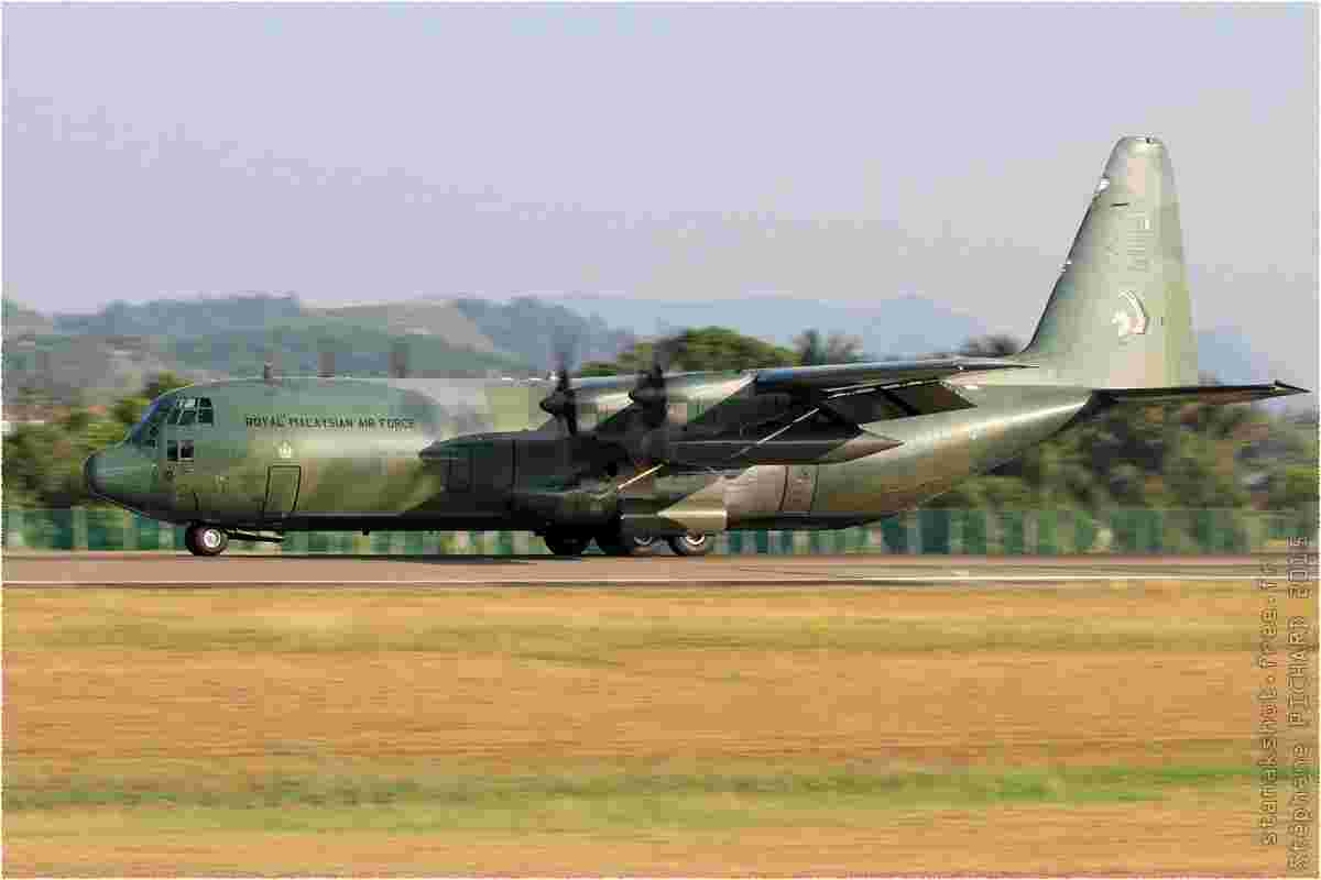 tofcomp#8452-C-130-Malaisie-air-force