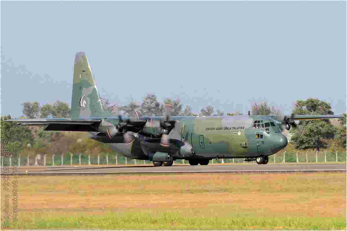 tofcomp#8453-C-130-Malaisie-air-force