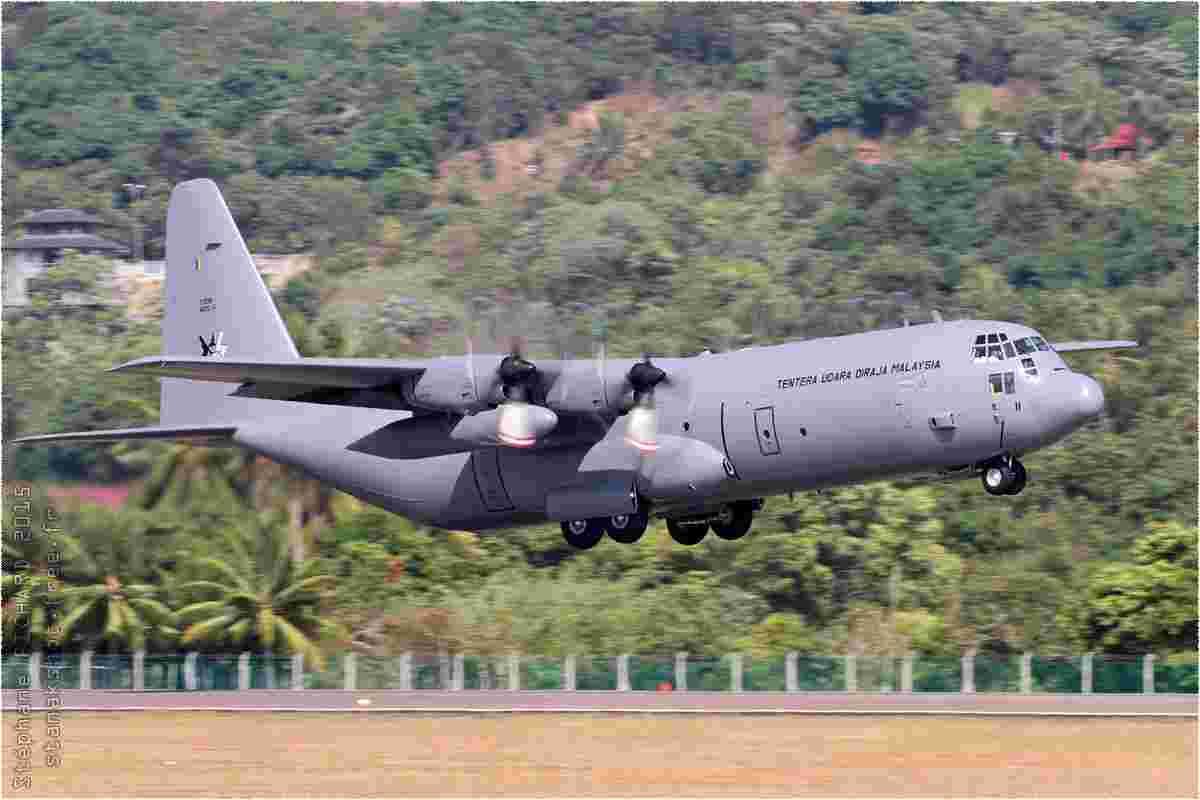 tofcomp#8454-C-130-Malaisie-air-force