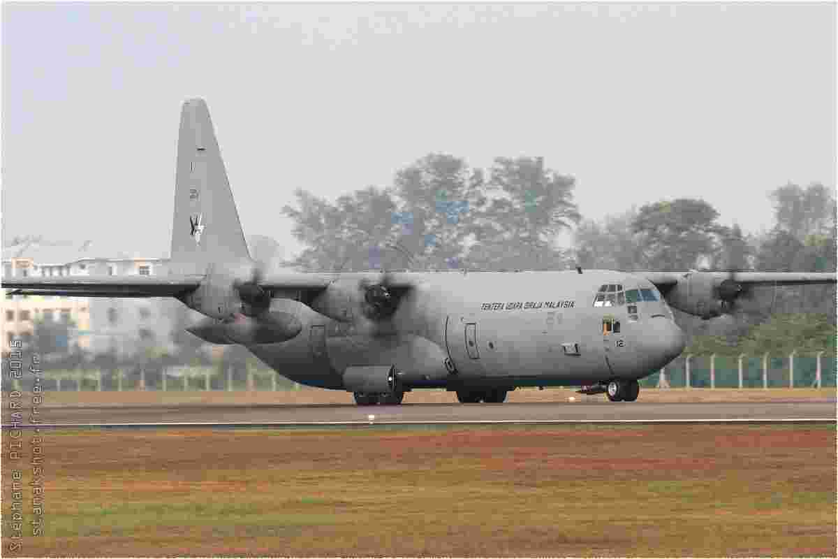 tofcomp#8455-C-130-Malaisie-air-force