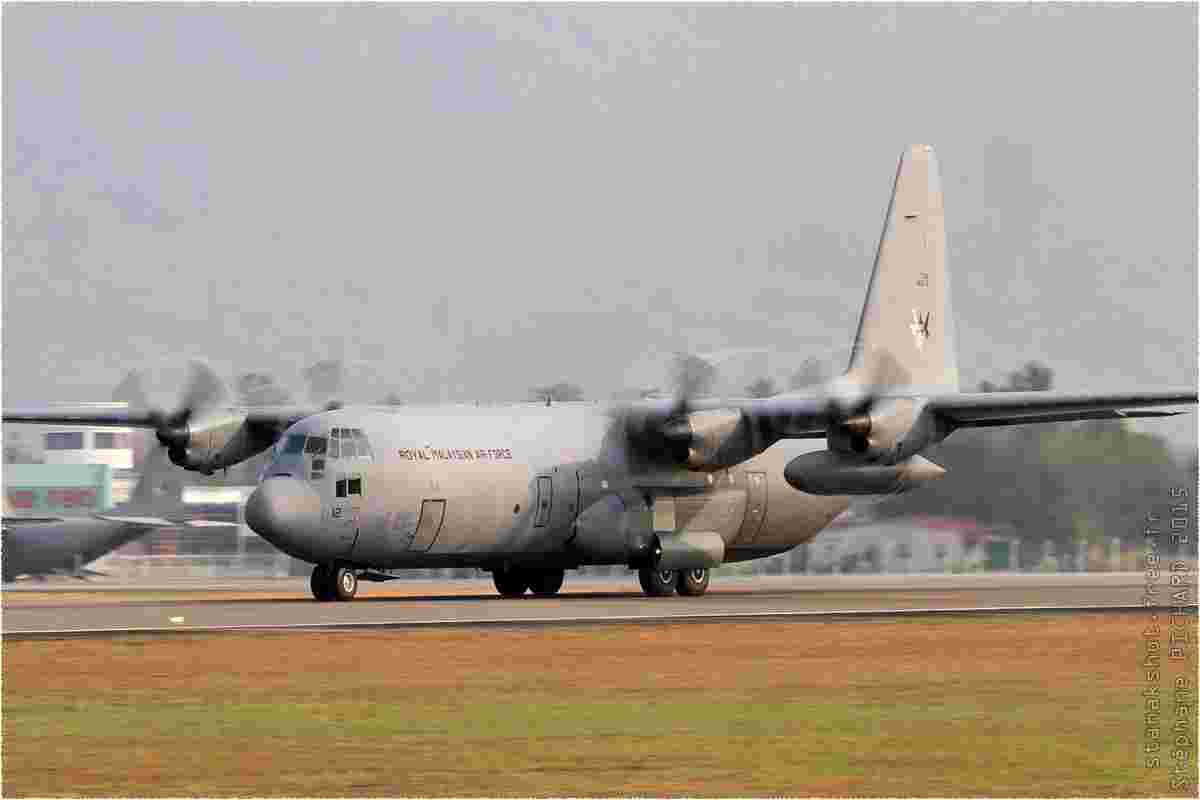 tofcomp#8456-C-130-Malaisie-air-force