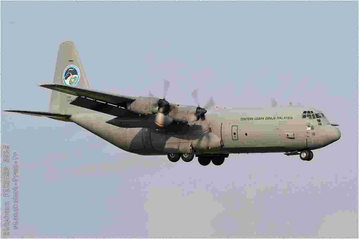 tofcomp#8458-C-130-Malaisie-air-force