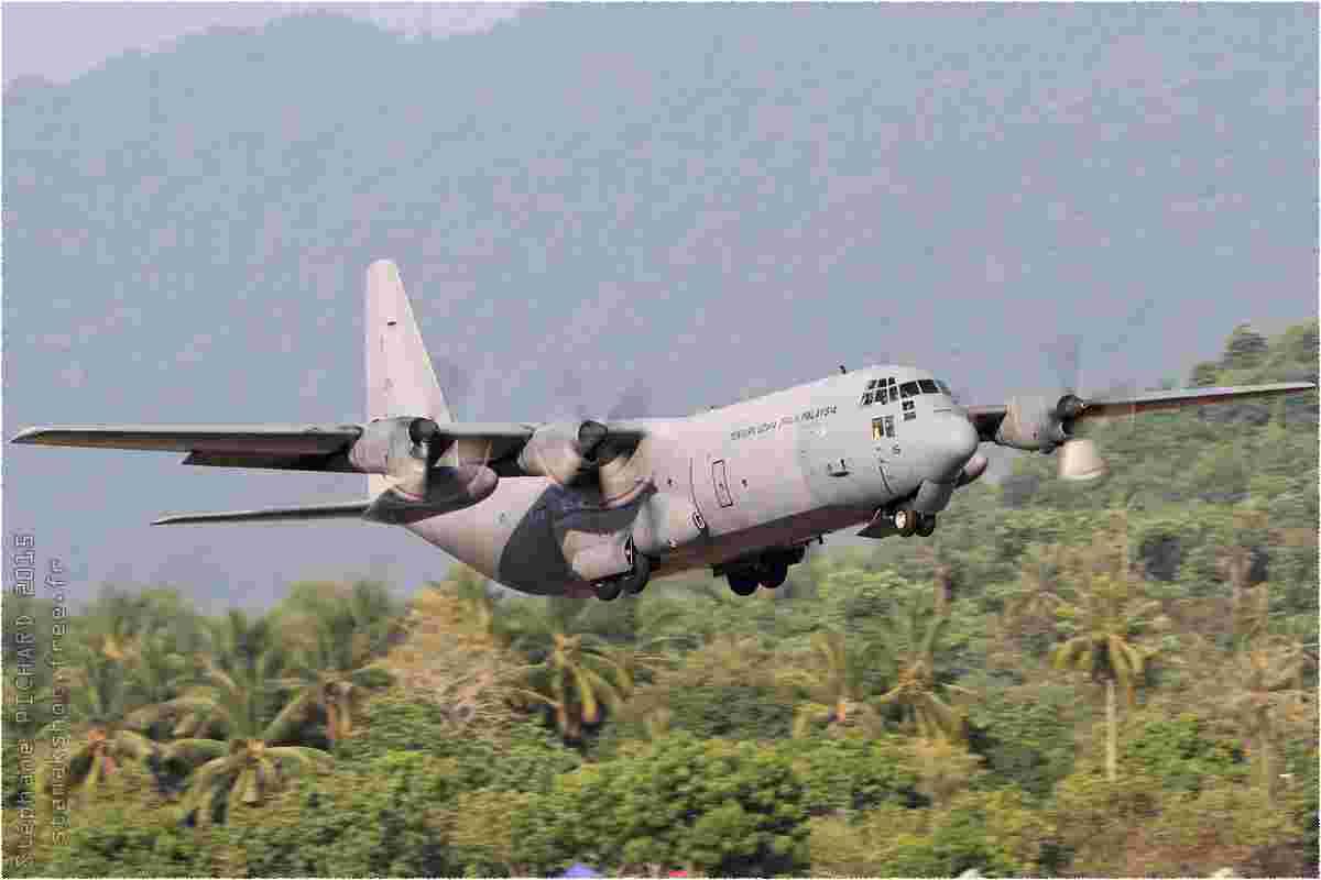 tofcomp#8459-C-130-Malaisie-air-force