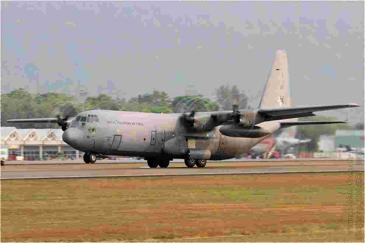 tofcomp#8460-C-130-Malaisie-air-force