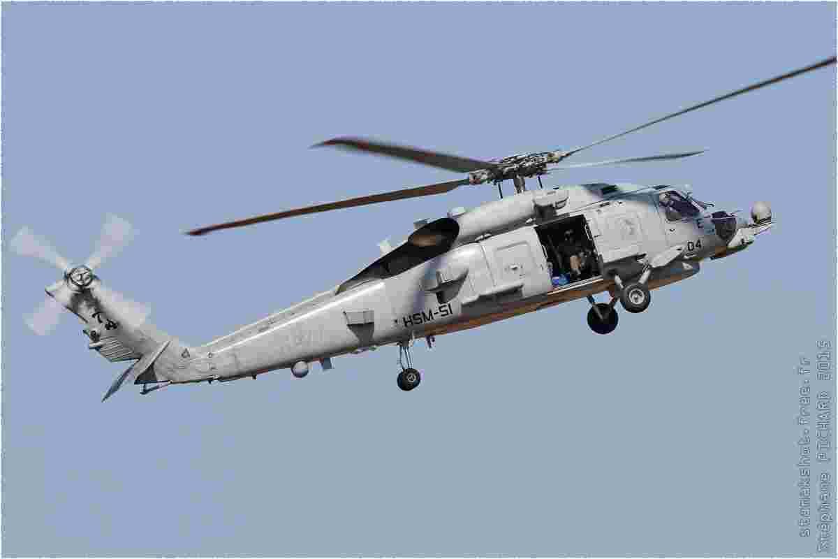 tofcomp#8465-H-60-USA-navy