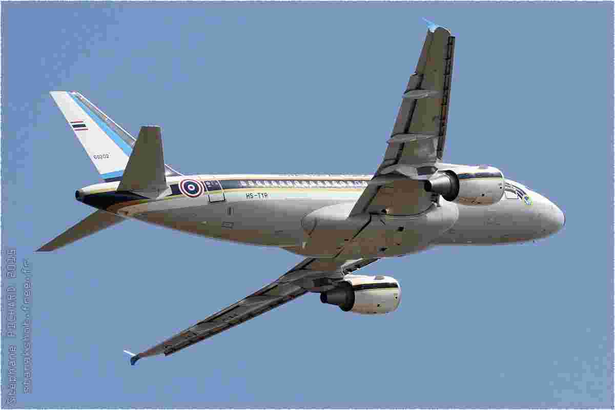 tofcomp#8468-A319-Thailande-air-force