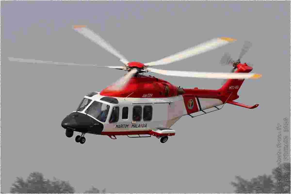 tofcomp#8471-AW139-Malaisie-coast-guard
