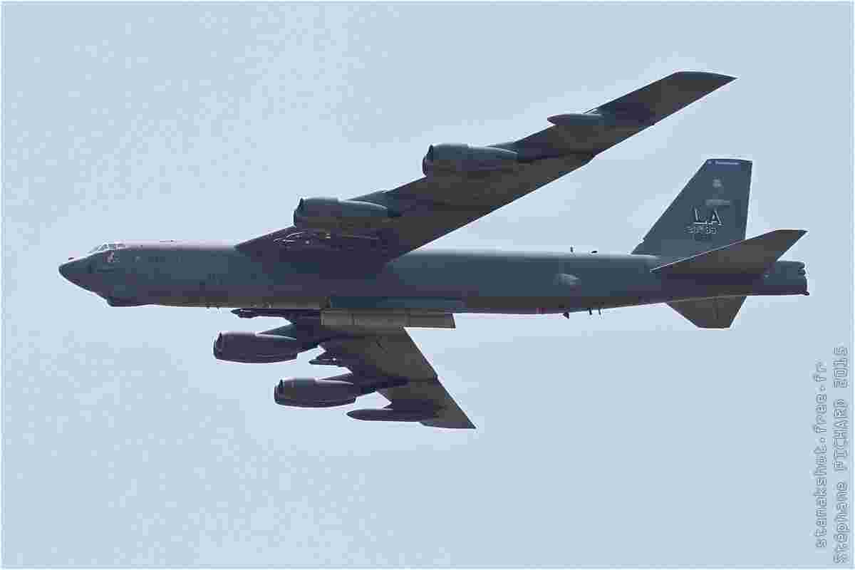 tofcomp#8472-B-52-USA-air-force