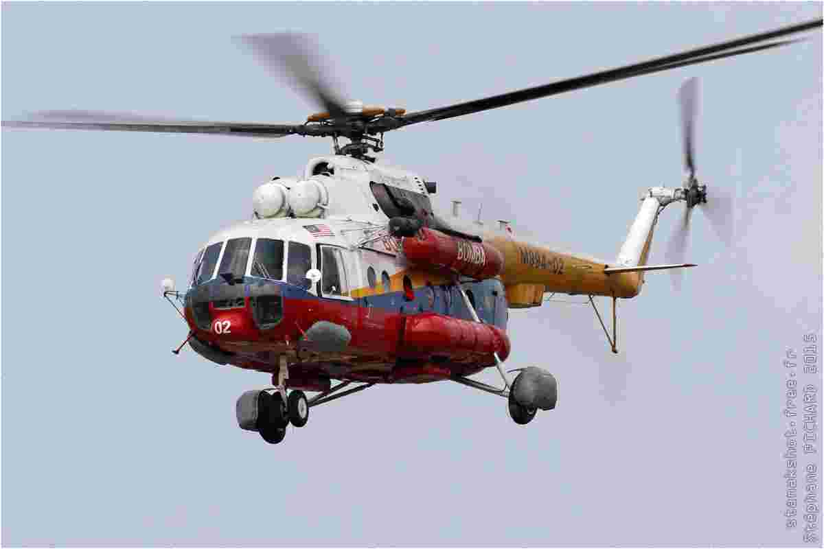 tofcomp#8478-Mi-8-Malaisie-bomba