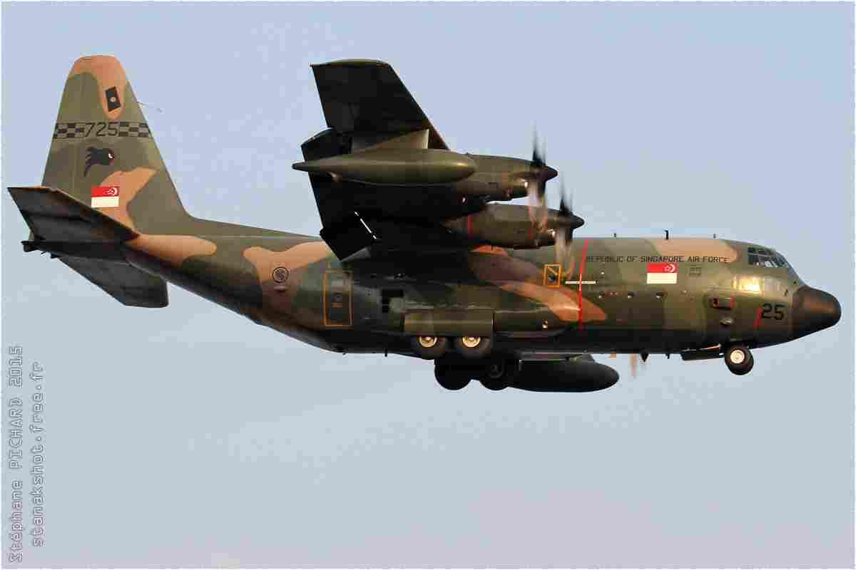 tofcomp#8482-C-130-Singapour-air-force